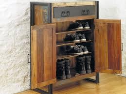 furniture 93 small shoe storage design ideas for hallway shoe