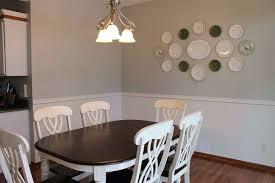 decorating ideas for kitchen walls kitchen decorating ideas for kitchen walls ideas for kitchen
