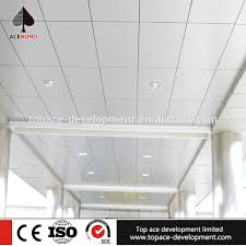 ceiling tiles ceiling tile ceiling tile suppliers and manufacturers at alibaba com