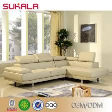 Latest Drawing Room Sofa Designs - sofa designs for drawing room sofa designs for drawing room