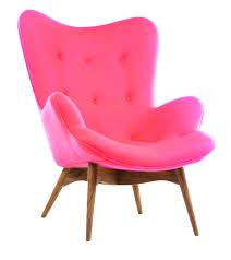 Kid Lounge Chairs Baby Lounge Chair Walmart Baby Lounge Chair Amazon Childrens