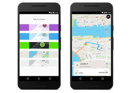 android locator store locator kit for android points of interest