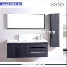 Lowes Canada Vanities Lowes Canada Bathroom Vanity Ideas Double Sink Corner Ikea
