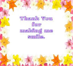 free thank you ecards animated thank you ecard free for everyone ecards greeting cards