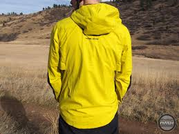 best mtb jacket 2015 review pearl izumi mtb wrx jacket elevate shorts wxb mtb shoe