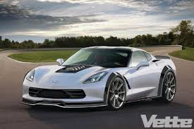 2014 corvette mods chevrolet c7 corvette stingray mods rarefied rays