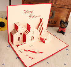 card packet picture more detailed picture about free shipping