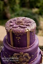 242 best indian wedding cakes u0026 treats images on pinterest