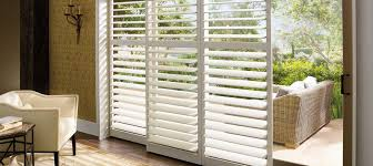 Plantation Shutters On Sliding Patio Doors Plantation Shutters Costco For Sliding Patio Doors Glass Cost