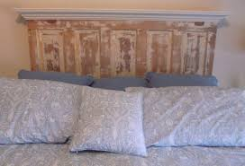 bedroom stunning our king size headboard diy pinterest image