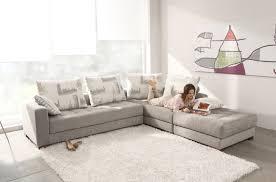 wohnzimmer wohnlandschaft big sofa oder doch wohnlandschaft im wohnzimmer