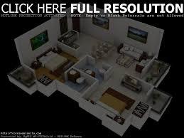 drelan home design software 1 27 uncategorized home designing software download distinctive for