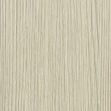sand oak decorative wall surface 4x8 wall panels home