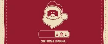blog dekra lite commercial christmas decor
