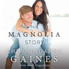 Houseboat Chip And Joanna Gaines Just After Their Book Launch Chip And Joanna Share Shocking News