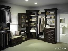 Built In Bedroom Cabinets Custom Closets Closet Design Custom Closets And Bedrooms
