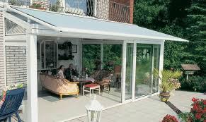 pergola balkon aangepaste 5x6m aluminium dakbedekking elektrische luifel