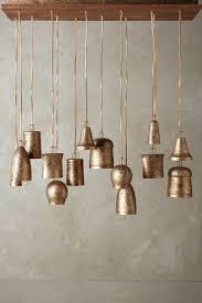 100 home lighting design consultant liten outdoor light