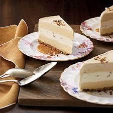 light pumpkin dessert recipes 128 best thanksgiving desserts images on pinterest squash cakes