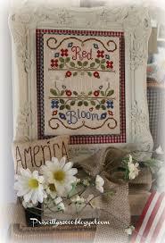 184 best cross stitch patriotic images on pinterest cross stitch
