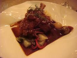 d馭inition cuisine 隨意鳥地方在101