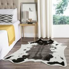 Safavieh Leopard Rug Animal Safavieh 5x8 6x9 Rugs For Less Overstock