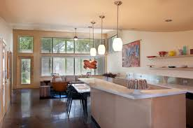 Handicap Accessible Kitchen Cabinets by Wheelchair Accessible Kitchen By Studio 512universal Design Style