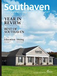 southaven magazine 2017 by contemporary media issuu