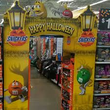 halloween city peoria illinois find out what is new at your chicago walmart supercenter 8331 s