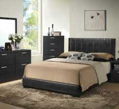 Bedroom Superstore Products Archive Mattress Superstore