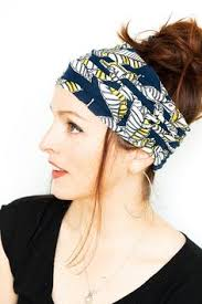 cloth headbands wide cloth headbands search fashion cloth