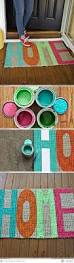 Diy For Home Decor by 122 Best Diy For Home U0026 You Images On Pinterest Young Living