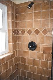 best images about bathroom ideas pinterest traditional tile back splash bathroom wall tuscany design center