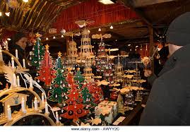 Photos German Christmas Decorations by German Christmas Market Edinburgh Stock Photos U0026 German Christmas