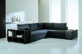 Sectional Sofa With Storage Alluring Sectional Sofa Design Best Choice Sofas With Storage On