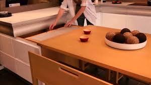 cuisiniste versailles le magasin de cuisine à versailles 78 arthur bonnet saidero