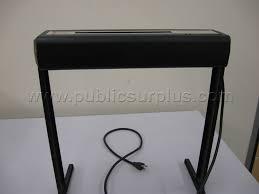 public surplus auction 408472