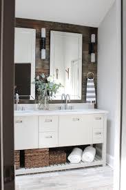 Rustic Bathroom Lighting Ideas Contemporary Bathroom Ideas Pinterest Best Bathroom Decoration