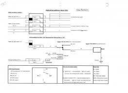 ottawa mg club mgb lights left on buzzer modification wiring diagram