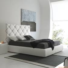 Simple Double Bed Designs With Box Dubai Padded Double Bed Several Coverings Available Also With