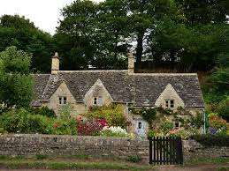english cottage style homes english cottage home planning ideas 2017