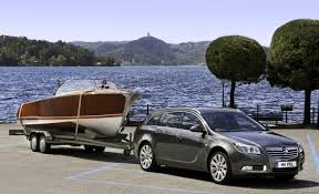 vauxhall insignia wagon vauxhall insignia diesel 4 4 available in the uk