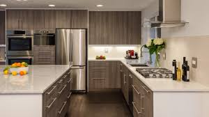 kitchen design sites delicate photo kitchen cabinet edge trim satisfactory kitchen