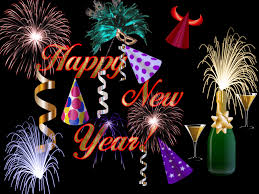 happy new year moving cards 100 best animated new year images on happy new year