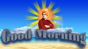 good morning greetings quotes greetings video greetings cards sms