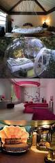 How To Cool Upstairs Bedrooms Upstairs Bedroom Kids Pinterest Bedrooms Future And Future