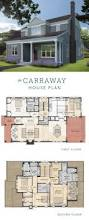 4 Bedroom House Plan by 1802 Best House Plans Images On Pinterest Dream House Plans
