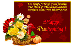 happy thanksgiving great blessings psalm 126 3