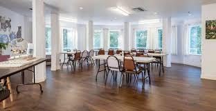home design center leland nc llxtb com awesome interior design ideas