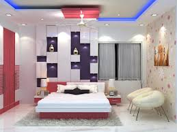 best interior designer in kolkata interior decorator in kolkata